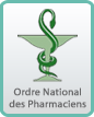 Ordre National des Pharmatiens