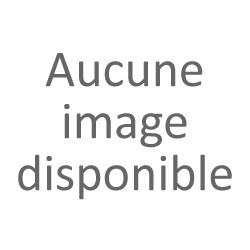 Gel Douche Marin Fraicheur 200 ml